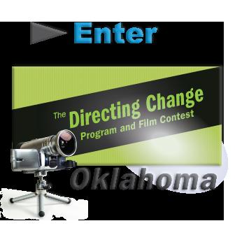 Oklahoma Contest